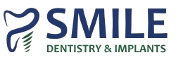 Smile-Dentistry-Implants-dental-clinic